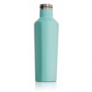 600x600_corkcicle-canteen-16oz-turquoise1-357-600-2