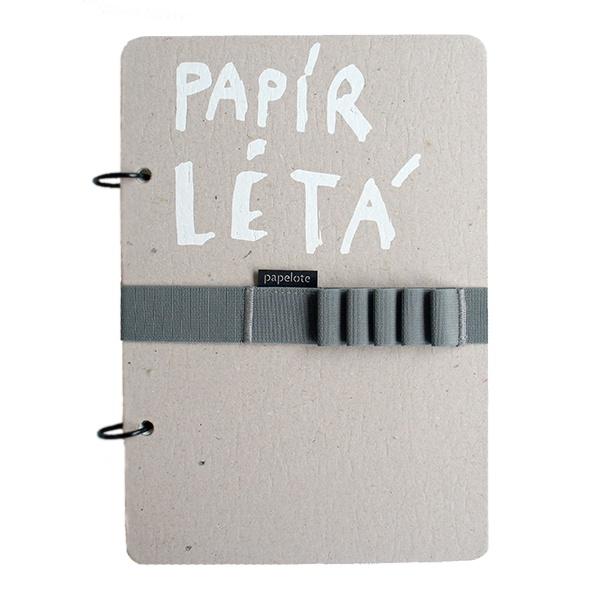 600_papelote_papirleta_1407-1463476574-1280-1280-0