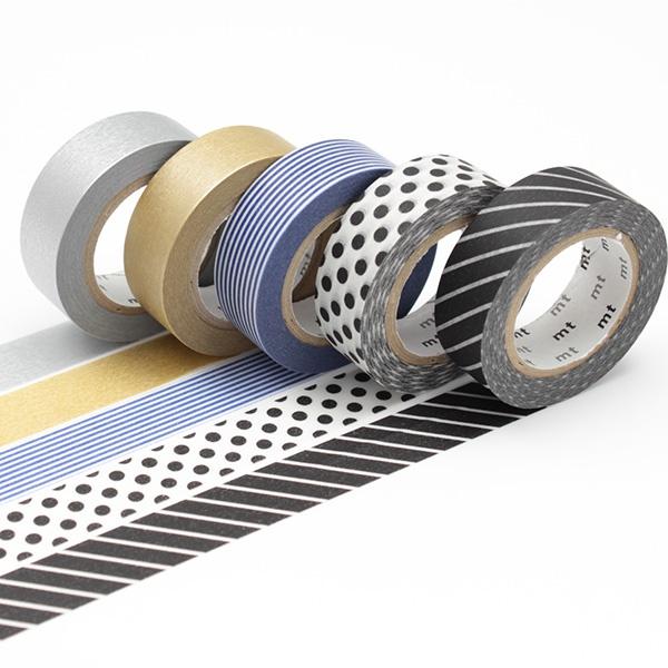 600_mt05g004z_mt_gift_box_monotone__silver_gold_border_blue_dot_black_stripe_black_02-1280-1280-0